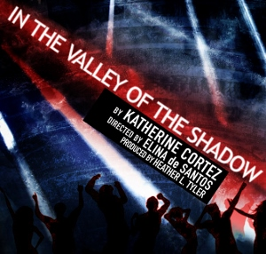 Post image for Los Angeles Theater Review: IN THE VALLEY OF THE SHADOW (Rogue Machine at the Met Theatre)