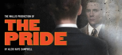 Post image for Los Angeles Theater Review: THE PRIDE (The Wallis)