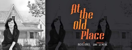 Post image for San Diego Theater Review: AT THE OLD PLACE (La Jolla Playhouse)