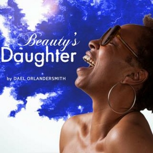 Post image for Chicago Theater Review: BEAUTY'S DAUGHTER (American Blues Theater)