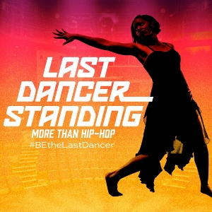 Post image for Chicago Theater Review: LAST DANCER STANDING (MORE THAN HIP-HOP) (Black Ensemble Theater)