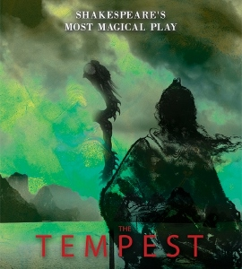 Post image for Los Angeles/Regional Theater Preview: THE TEMPEST (Shakespeare Orange County in Garden Grove)