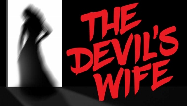 Post image for Los Angeles Theater Review: THE DEVIL'S WIFE (Skylight Theatre)