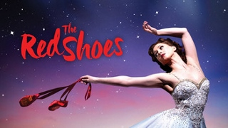 Post image for Dance Preview: THE RED SHOES (National Tour of Matthew Bourne's Production)