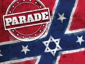 Post image for Theater Review: PARADE (Chance Theater)