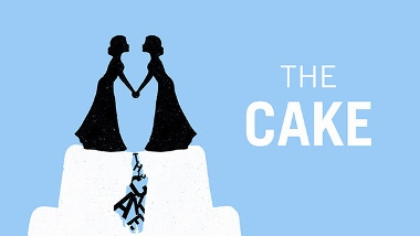 Post image for Los Angeles Theater Review: THE CAKE (The Echo Theater Company in Atwater Village)