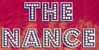 Post image for Chicago Theater Review: THE NANCE (Pride Films and Plays at the Pride Arts Center)