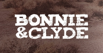 Post image for Chicago Theater Review: BONNIE AND CLYDE (Kokandy Productions at Theater Wit)