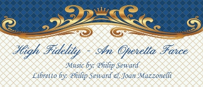 Post image for Chicago Theater Review: HIGH FIDELITY: AN OPERETTA FARCE (ColorBox Theatre at Royal George)