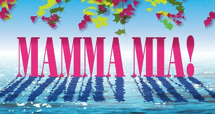 Post image for Los Angeles Theater Review: MAMMA MIA! (Hollywood Bowl)