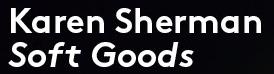 Post image for Dance Review: SOFT GOODS (Karen Sherman)
