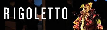 Post image for Chicago Opera Review: RIGOLETTO (Lyric Opera)