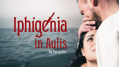 Post image for Los Angeles Theater Review: IPHIGENIA IN AULIS (Getty Villa in Pacific Palisades)