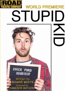 Post image for Los Angeles Theater Preview: STUPID KID (Road Theatre Company in North Hollywood)