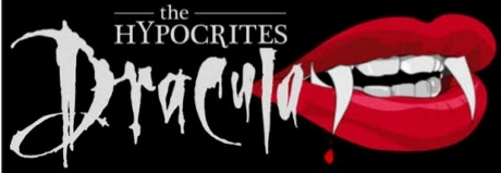Post image for Chicago Theater Review: DRACULA (The Hypocrites at Mercury Theater)