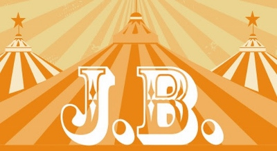 Post image for Chicago Theater Review: J.B. (City Lit at Edgewater Presbyterian Church)