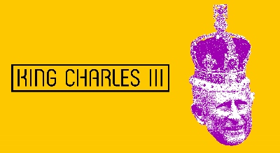Post image for Los Angeles Theater Review: KING CHARLES III (Pasadena Playhouse)