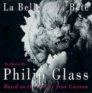 Post image for Los Angeles Film and Music Preview: LA BELLE ET LA BÊTE (LA Opera at Theatre at the Ace Hotel)