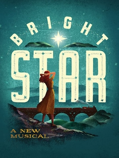 Post image for Los Angeles Theater Review: BRIGHT STAR (Ahmanson)
