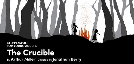 Post image for Chicago Theater Review: THE CRUCIBLE (Steppenwolf)