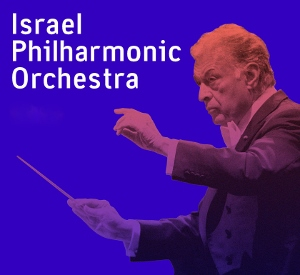 Post image for Music Preview: ISRAEL PHILHARMONIC ORCHESTRA (North American tour with Zubin Mehta)