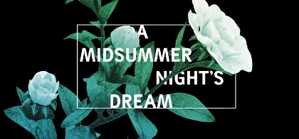 Post image for Los Angeles Theater and Music Review: A MIDSUMMER NIGHT'S DREAM (Mendelssohn music and Shakespeare scenes with the LA Phil)