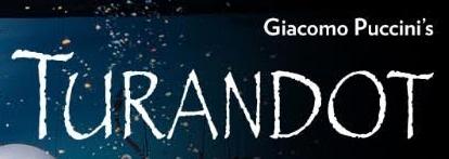 Post image for Chicago Opera Review: TURANDOT (Lyric Opera)