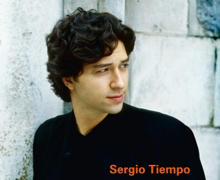 Post image for Los Angeles Music Review: TCHAIKOVSKY'S FIRST PIANO CONCERTO (Sergio Tiempo, Xian Zhang and the Los Angeles Philharmonic)
