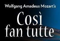 Post image for Chicago Opera Review: COSÌ FAN TUTTE (Lyric Opera)