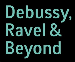 Post image for Los Angeles Music Review: DEBUSSY, RAVEL, & BEYOND (Matthias Pintscher, Renaud Capuçon and the Los Angeles Philharmonic)