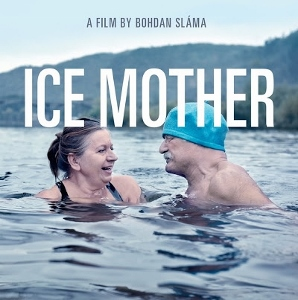 Post image for DVD Review: ICE MOTHER (directed by Bohdan Sláma)