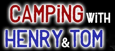 Post image for San Diego Theater Review: CAMPING WITH HENRY AND TOM (Lamb's Players Theatre)