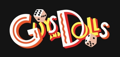 Post image for Los Angeles Theater Review: GUYS AND DOLLS (Musical Theatre West in Long Beach)