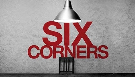 Post image for Chicago Theater Review: SIX CORNERS (American Blues Theater at Stage 773)