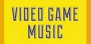 Post image for Music Feature: CLASSIC FM LAUNCHES NEW VIDEO GAME MUSIC SHOW