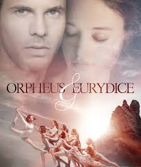 Post image for Los Angeles Opera Review: ORPHEUS AND EURYDICE / ORPHÉE ET EURYDICE (LA Opera)