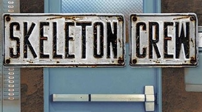 Post image for Chicago Theater Review: SKELETON CREW (Northlight)