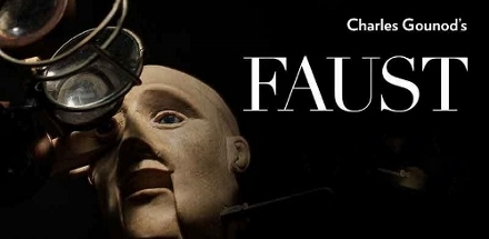 Post image for Chicago Opera Review: FAUST (Lyric Opera)