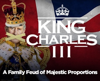 Post image for San Diego Theater Review: KING CHARLES III (Coronado Playhouse)