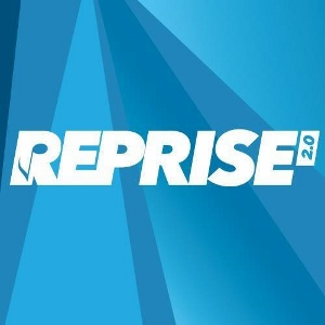 Post image for Los Angeles Theater Feature: REPRISE RETURNS WITH NEW SEASON OF MUSICALS (Freud Playhouse)