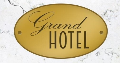 Post image for Chicago Theater Review: GRAND HOTEL (Kokandy Productions at Theater Wit)