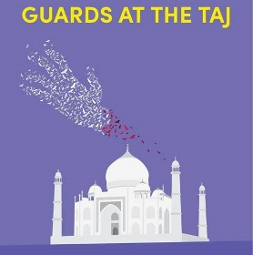 Post image for Chicago Theater Review: GUARDS AT THE TAJ (Steppenwolf)