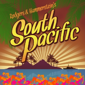 Post image for San Diego Theater Review: SOUTH PACIFIC (San Diego Musical Theatre)