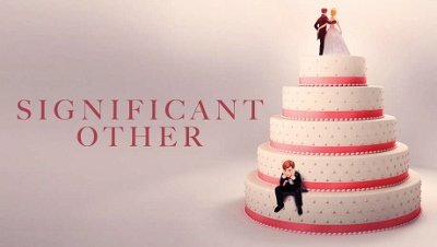 Post image for Los Angeles Theater Review: SIGNIFICANT OTHER (Geffen Playhouse in Westwood)