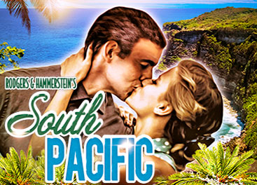 Post image for Theater Review: SOUTH PACIFIC (La Mirada Theatre)