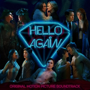 Post image for CD Review: HELLO AGAIN (Original Motion Picture Soundtrack)