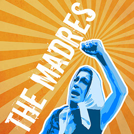 Post image for Theater Review: THE MADRES (Skylight Theatre in L.A.)