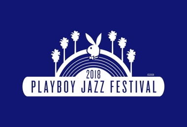 Post image for Music Preview: 2018 PLAYBOY JAZZ FESTIVAL (The Hollywood Bowl)