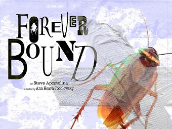 Post image for Theater Review: FOREVER BOUND (Atwater Village Theater in Los Angeles)
