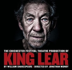 Post image for London Theater Preview: KILLER JOE and KING LEAR (Trafalgar Studios and Duke of York's Theatre)
